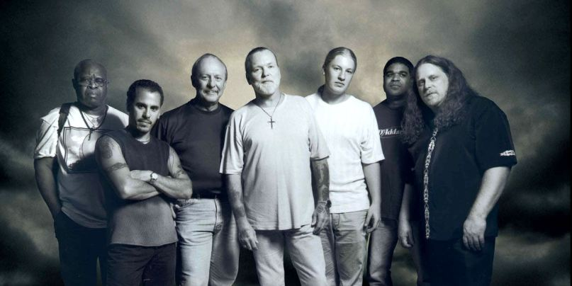 the-allman-brothers-band-2013