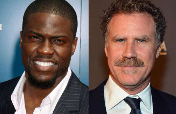 Kevin-Hart-and-Will-Ferrell