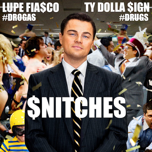 Lupe-Fiasco-Snitches-Download-MP31