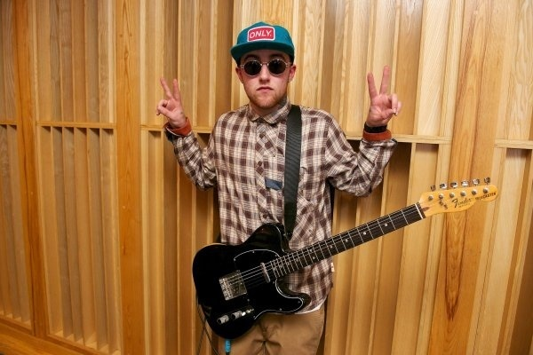 Mac-Miller-First-Day-Of-My-Life-Cover_vice_670