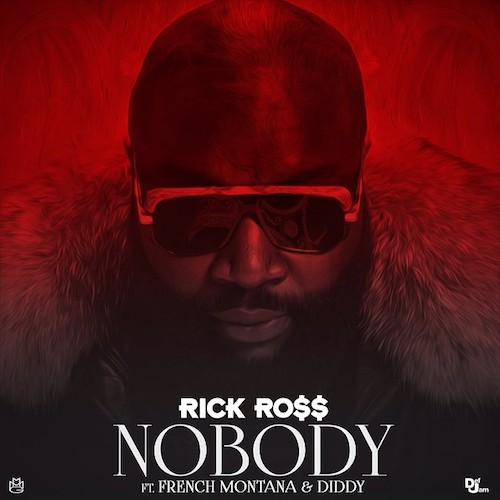 Rick-Ross-Nobody-Download-MP3