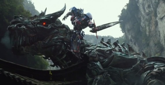 Transformers-4-Grimlock-Optimus-Prime-570x294