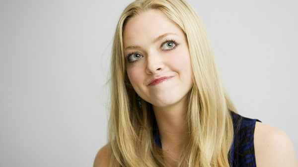 amanda-seyfried-lead-role-ted-2