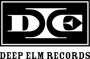 deep elm records