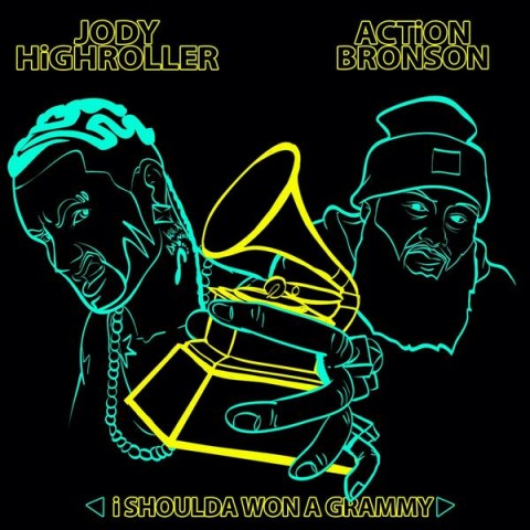 i-shoulda-won-a-grammy-480x480