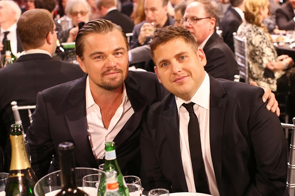 jonah-hill-leonardo-dicaprio-team-up-again
