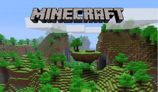 minecraft-movie-2014