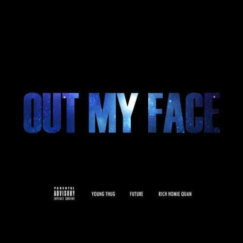out-my-face-artwork-500x500