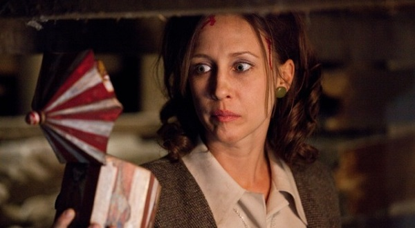 the-conjuring-2-release-date