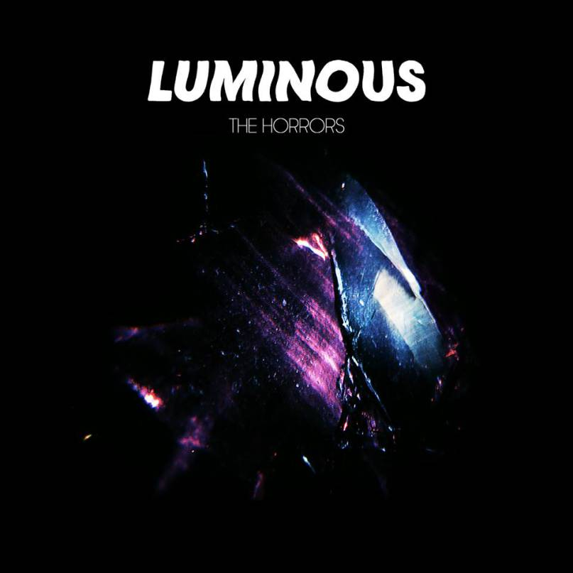 the-horrors-luminous