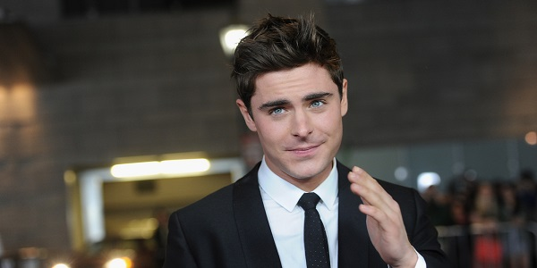 zac-efron-confirms-star-wars-talk.jpg