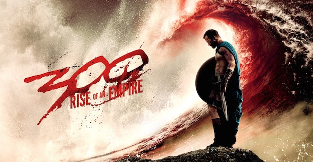 300-rise-of-an-empire-2014-wide