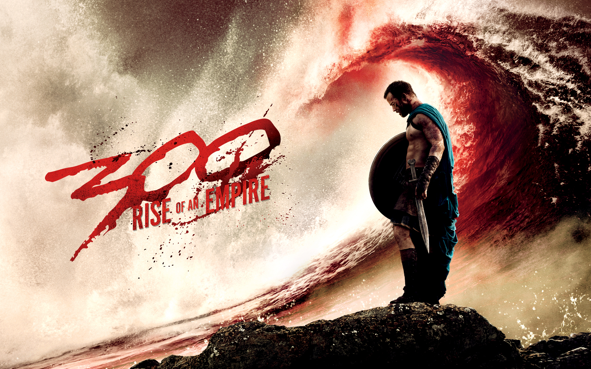 300-rise-of-an-empire