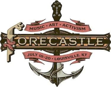 Forecastle-2014-logo