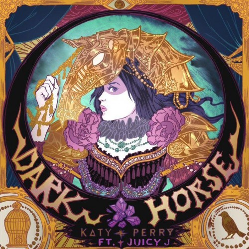 Katy-Perry-Dark-Horse-Urban-Remix-Download-MP2