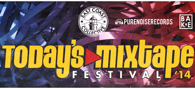 Pure-Noise-Records-Mixtape-Festival-2014