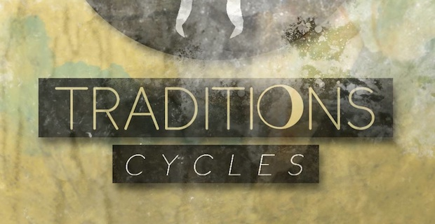 Traditions-Cycles-Cover