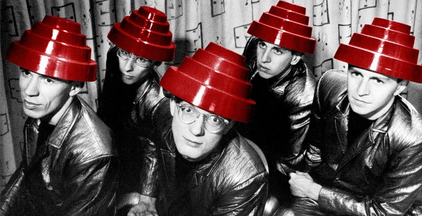 devo-2014-tour-dates