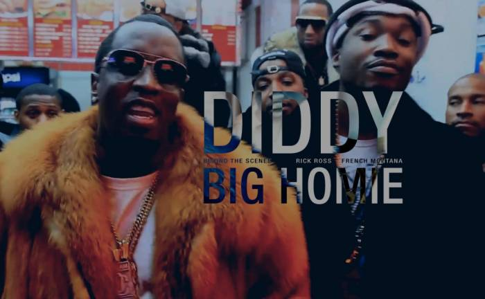 diddy-big-homie-ft-rick-ross-french-montana-behind-the-scenes-video-HHS1987-2014