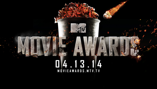mtv-movie-awards-2014-nomination