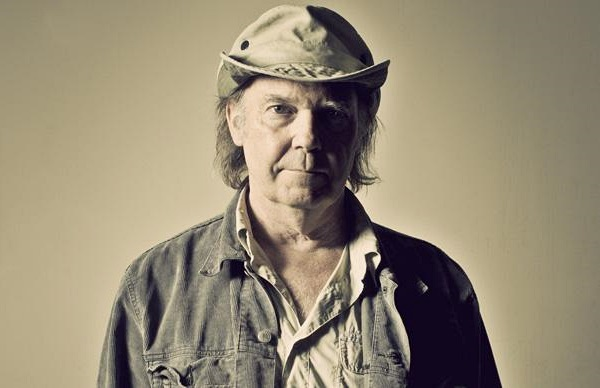 neil-young-2014-tour-dates