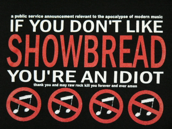270-showbread-idiot