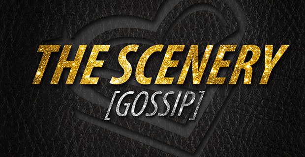 Album Art-Gossip-UTG