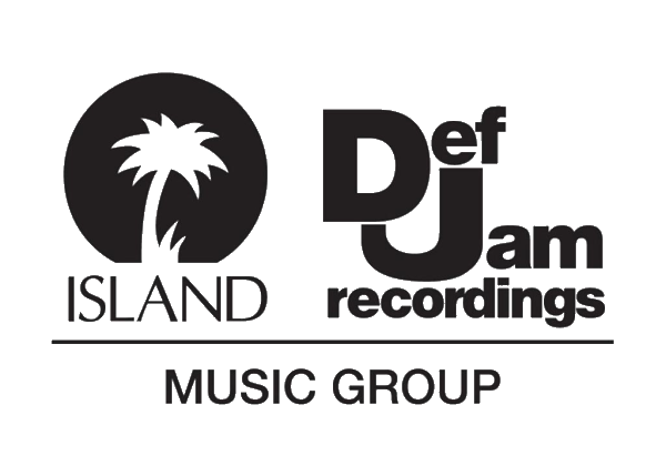 ISLAND-DEF-JAM-MUSIC-GROUP-LOGO