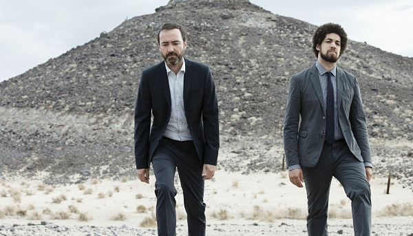 broken-bells-tour-dates-2014