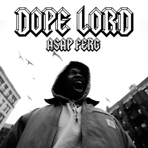 dope-lord-download