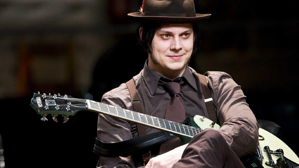 jack-white-tour-dates-2014