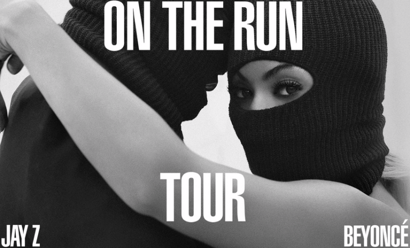 jay-z-beyonce-on-the-run-tour