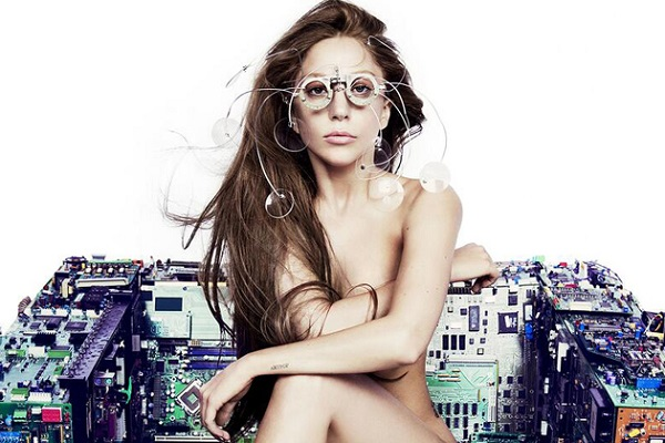 lady-gaga-artpop-part-2