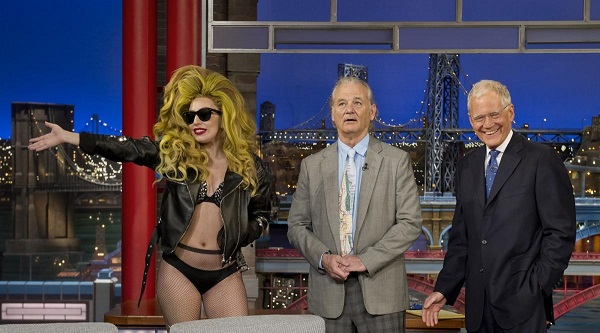 lady-gaga-bill-murray