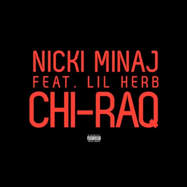 nicki-minaj-chi-raq-cover