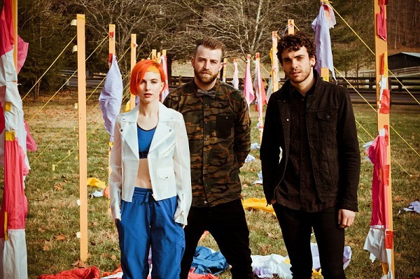 paramore-dutch-uncle-remix