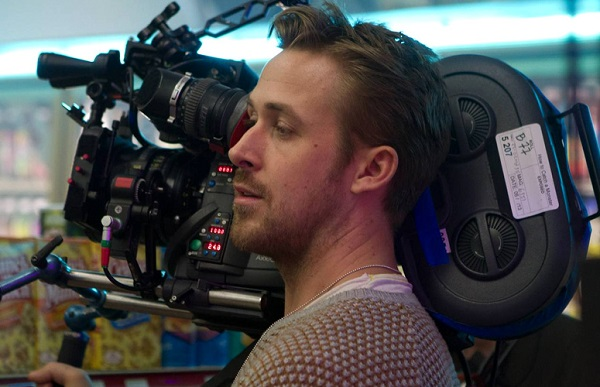 ryan-gosling-lost-river-first-look