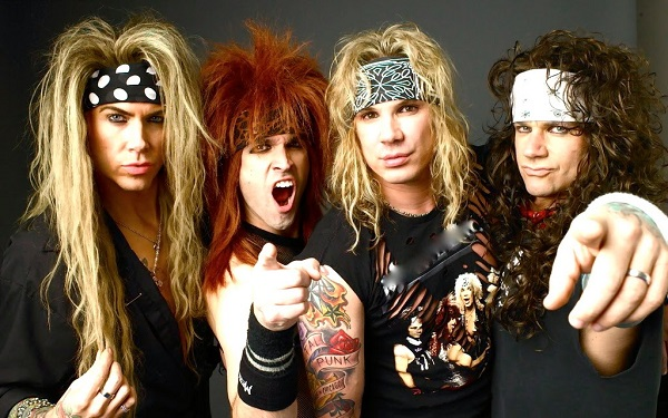 steel-panther-gloryhole