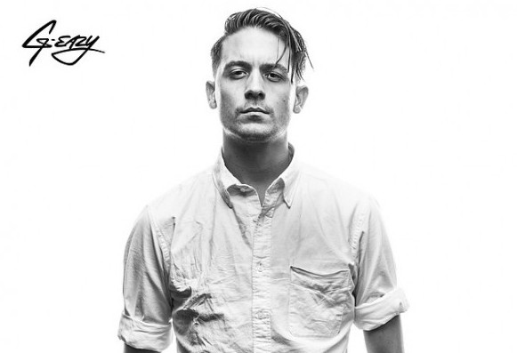 G-Eazy These Things Happen