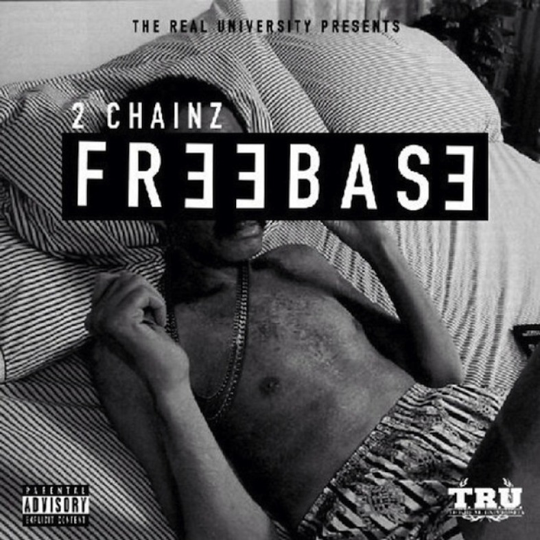 2-chainz-freebase1