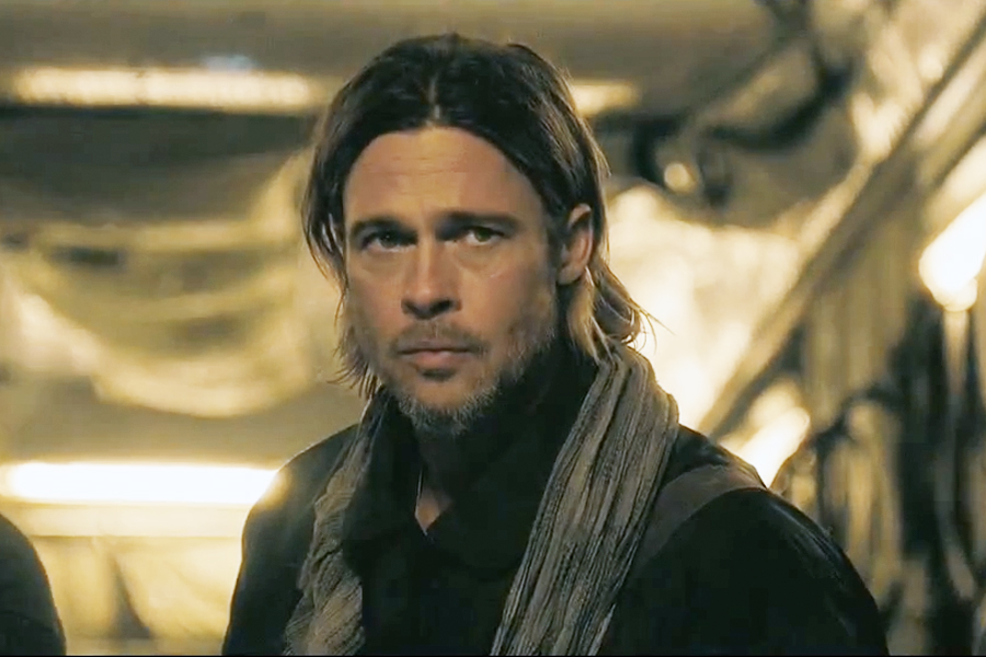 Brad-Pitt2-WorldWarZ-900-600