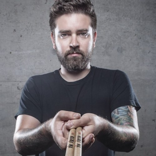 Dan Trapp, Senses Fail