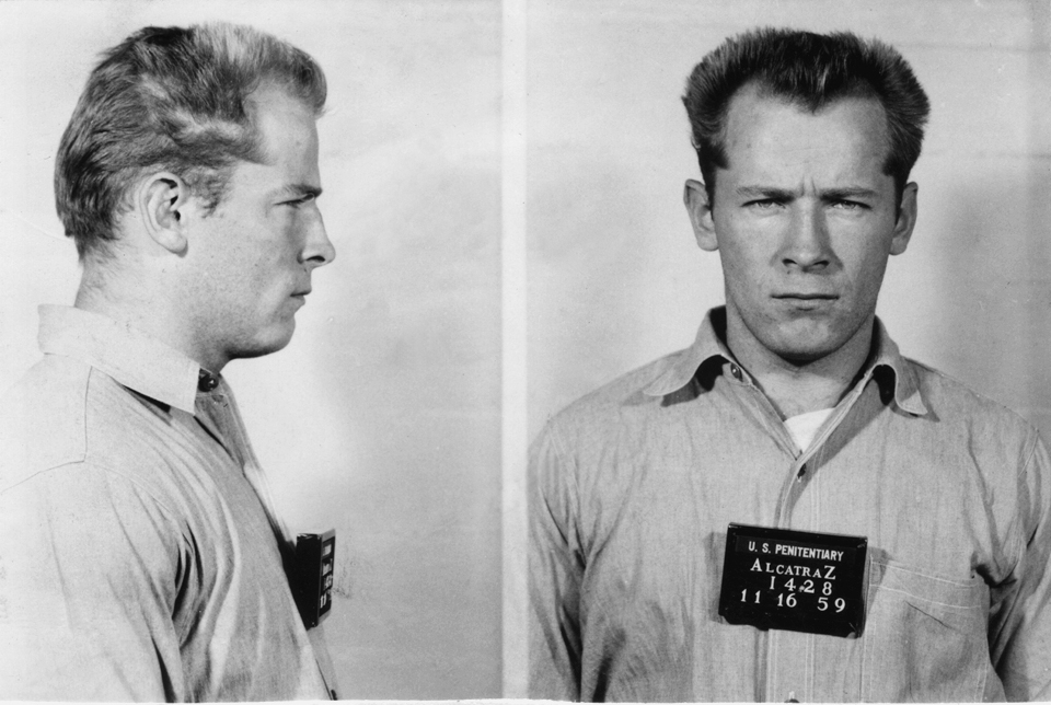 James_J._Bulger_-_1959_mugshot