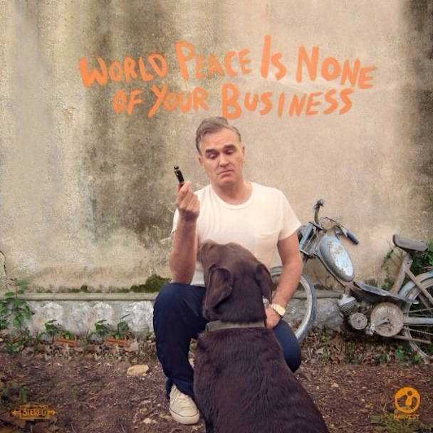 Morrissey-World-Peace-Is-None-Of-Your-Business1