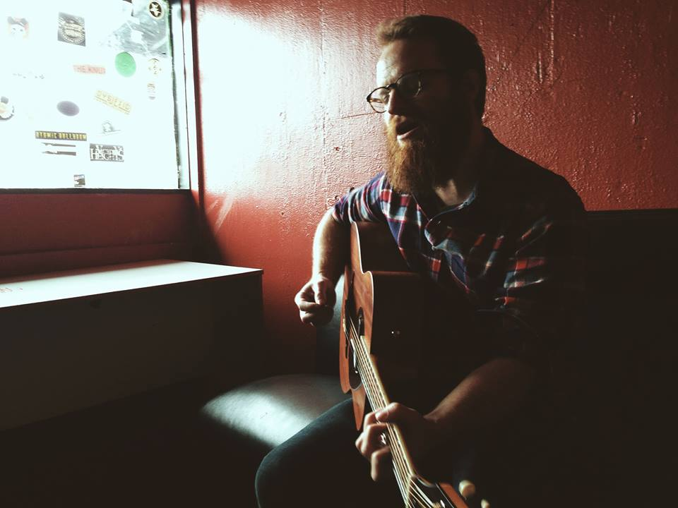 aaron west roaring twenties