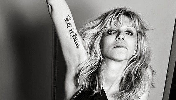 courtney-love-you-know-my-name