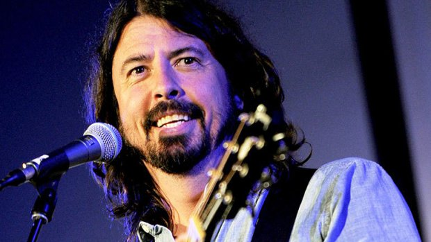 davegrohl770getty
