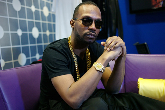 juicy-j-announces-new-album-for-2014