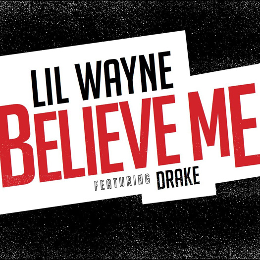 lil-wayne-believe-me-download-drake