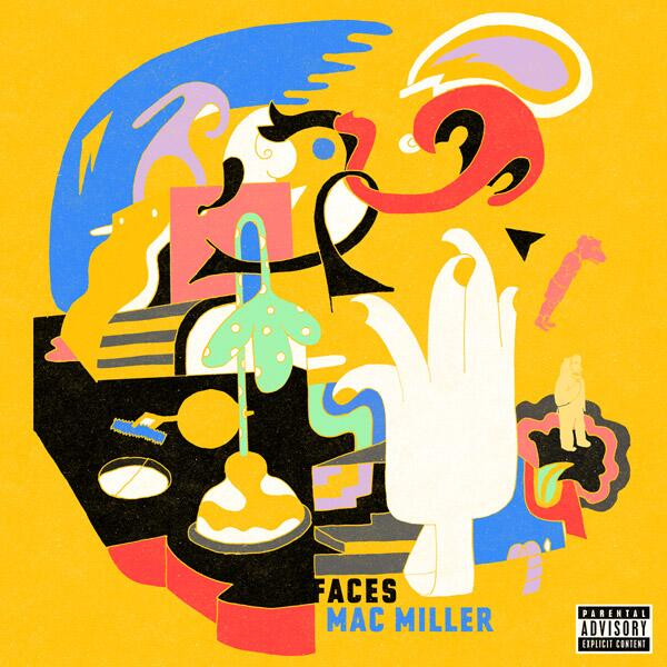 mac-miller-faces-cover